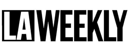 LAWeekly Logo